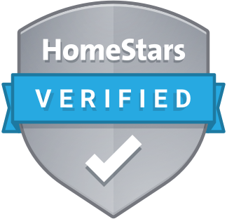 Private User -Homestars.com
