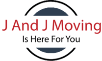 J&J Moving Company
